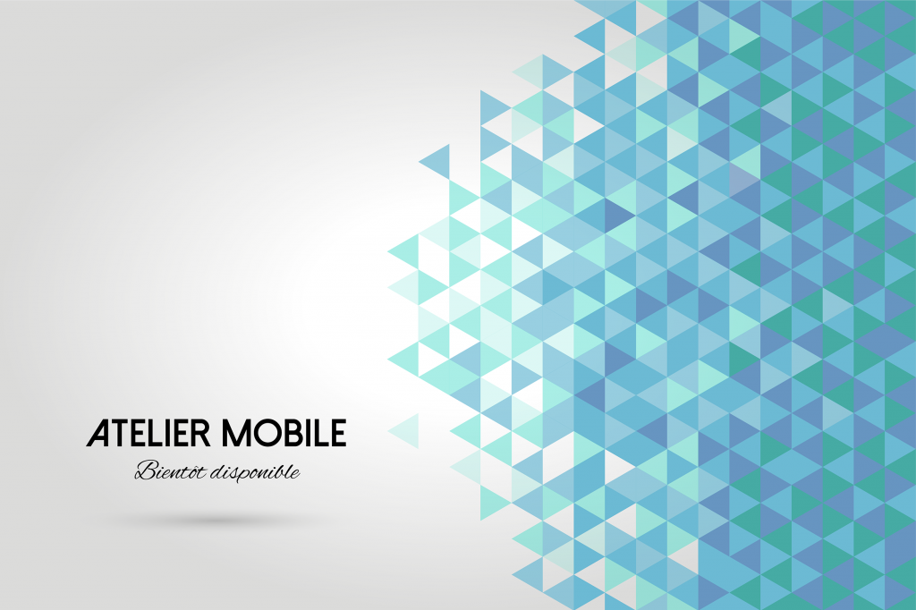 atelier mobile1